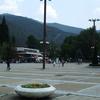 Svogue Central Square