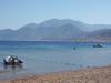 Dahab Shoreline