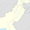 Dalbandin Is Located In Pakistan