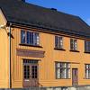 Dalsbruk Station