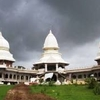 Maharshi Sadafaldeo Dandakvan Ashram