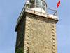 Dao Hon Khoai Lighthouse