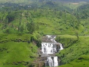 Best of Sri Lanka Tour Fotos