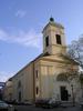 Döbling Parish Church