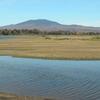 Dead River Maine