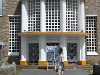 Deepam Cinema
