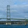 Deer Isle Bridge