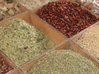 Spice Souk