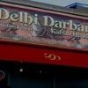 Delhi Darbar Restaurantes