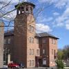 Derwent Valley Mills