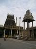 Devarajaswami Temple Kanchipuram