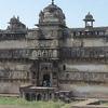 Dinman Hardol's Palace