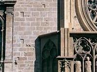 Diocesan