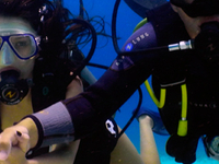 Discovery Scuba Dive