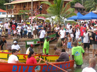 Dive Fest
