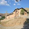 Divrigi Great Mosque & Hospital