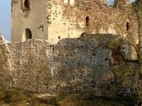 Dobele Castle