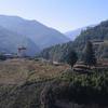 Dobji Dzong