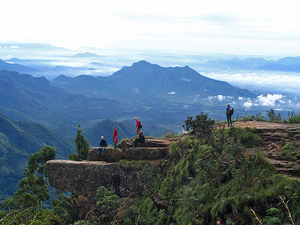 Kodaikanal - Breath of South India 3 Days Photos