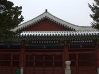 Dongmyo