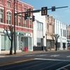 Downtown Cedartown