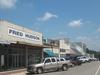 Downtown Center Texas