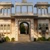 Ranakpur Hill Resort