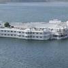 Udaipur Lake Palace