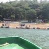 Khindsi Lake