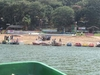View Of Khindsi Lake