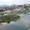Swaroop Sagar