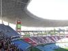 David Urmann At The Stadium