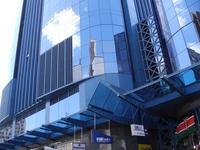 I&M Bank Tower