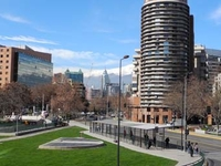 Costanera Center