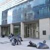 Comunidad Edificio World Trade Center - Santiago