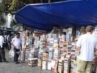 Fort Librerías