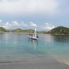 Excellent Sites For Snorkeling