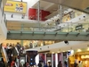 Ambience Mall Shopping