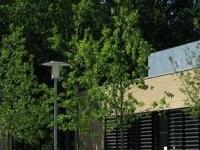 Center for Electron Nanoscopy