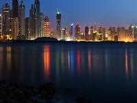 Dubai Special Offers