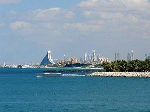 Amazing Dubai 5 Day Holiday