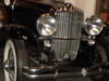 Duesenberg - Petersen Automotive Museum