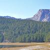 Durmitor National Park