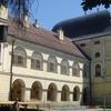 Pejacevic Castle