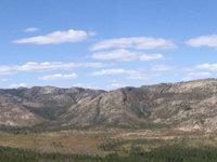 Karkaraly National Park