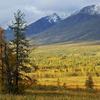 Yugyd Va National Park