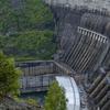 Sayano-Shushenskaya Hydroelectric Power Station