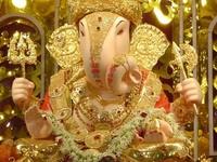 Dagadusheth Halwai Ganapati Temple
