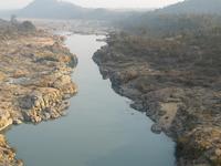 Damodar Valley