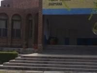 DAV ACC Senior Secondary Public School